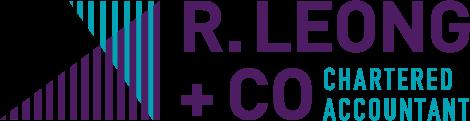 R. Leong & Co.